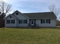 Home for sale: 121 Fairview Ln., Kelleys Island, OH 43438