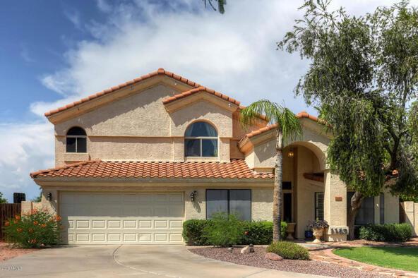 1142 E. Kings Avenue, Phoenix, AZ 85022 Photo 33