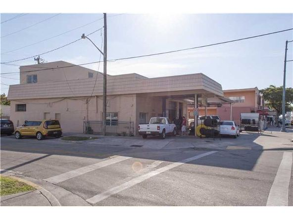 2500 8 St., Miami, FL 33135 Photo 1