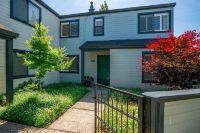 Home for sale: 1985 Euclid Ave., Menlo Park, CA 94025