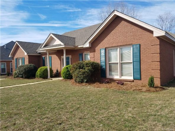 7355 Old Forest Rd., Montgomery, AL 36117 Photo 38