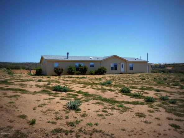 1140 N. Upper Gold Rd., Dewey, AZ 86327 Photo 60