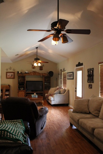 309 Brooks Rd., Corrigan, TX 75939 Photo 34