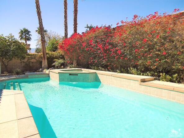 9 Hillcrest Dr., Palm Desert, CA 92260 Photo 47