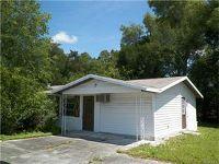 Home for sale: 7 W. Lemon St., Beverly Hills, FL 34465