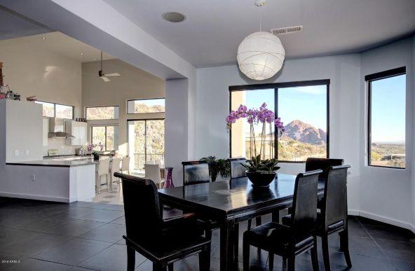 6740 N. Palm Canyon Dr., Phoenix, AZ 85018 Photo 46