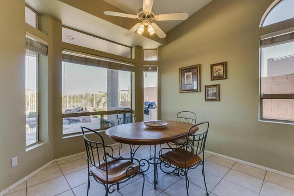 3060 N. Ridgecrest --, Mesa, AZ 85207 Photo 14