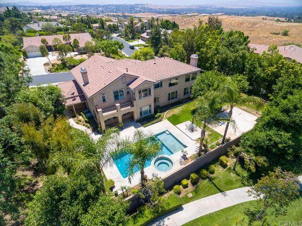 640 Westborough Ln., Riverside, CA 92506 Photo 1