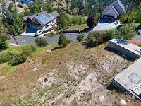 Home for sale: 26726 Merced Ln., Lake Arrowhead, CA 92352