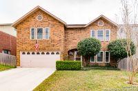 Home for sale: 4206 Misty Glade, San Antonio, TX 78247