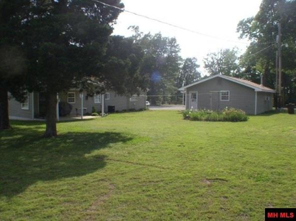 9089 Oakland Rd., Oakland, AR 72661 Photo 6