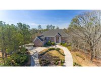 Home for sale: 10970 Old Stone Ct., Johns Creek, GA 30097