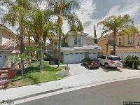 Home for sale: Picasso, Yorba Linda, CA 92887