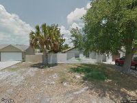Home for sale: Randolph, Deltona, FL 32725