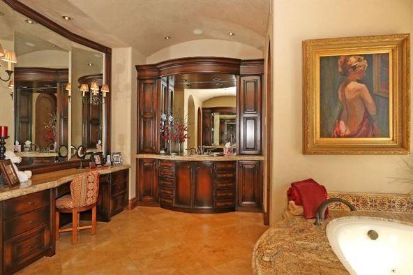 52425 Via Dona, Lot #122, La Quinta, CA 92253 Photo 22