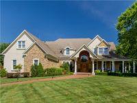 Home for sale: 30 Maple Rd., Warren, RI 02885