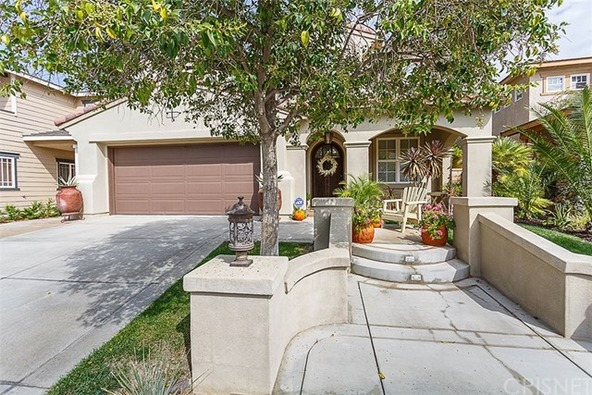 28072 Liana Ln., Valencia, CA 91354 Photo 20