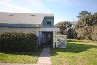 Home for sale: 1275 Bayshore Dr. North, Jacksonville, FL 32233
