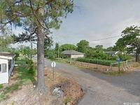 Home for sale: Church, Tucker, AR 72168