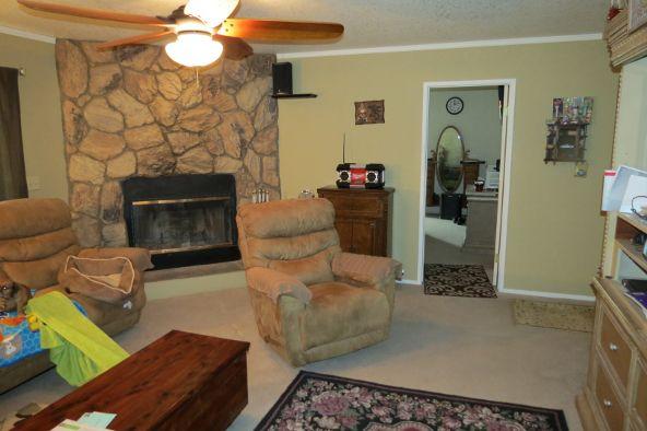 3560 Gloria Avenue, Bullhead City, AZ 86442 Photo 11