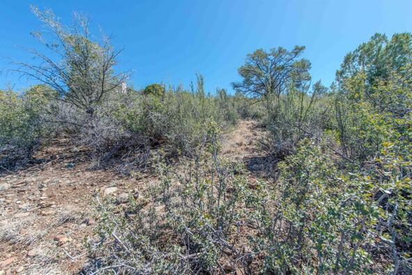 2960 Falling Star Cir., Prescott, AZ 86303 Photo 14