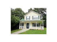 Home for sale: 3626 E. Ponce de Leon Avenue, Scottdale, GA 30079