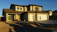 Home for sale: 5617 Marine Avenue, Twentynine Palms, CA 92277