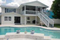 Home for sale: 26276 Marina Rd., Orange Beach, AL 36561