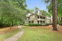 Home for sale: 1640 Northridge Dr., Morrow, GA 30260