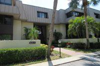 Home for sale: 1800 S.E. Saint Lucie Blvd. Unit 4 - 203, Stuart, FL 34996