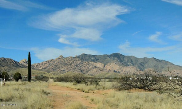 2 .5 Acre On Lehigh & Skyline, Pearce, AZ 85625 Photo 8