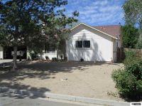 Home for sale: 440 Aspen Way, Fernley, NV 89408