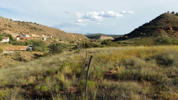 2330 S. Sexton Ranch Rd., Cornville, AZ 86325 Photo 3