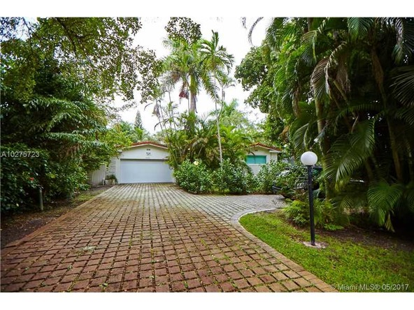 4430 Ingraham Hwy., Coral Gables, FL 33133 Photo 27