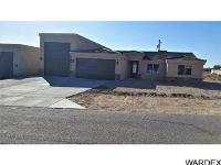 Home for sale: 2579 Palo Verde Blvd. N., Lake Havasu City, AZ 86404