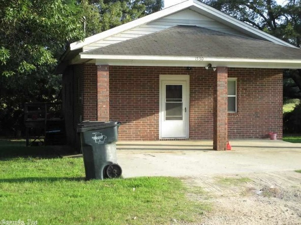 1530 N. Pearcy Rd., Pearcy, AR 71964 Photo 25