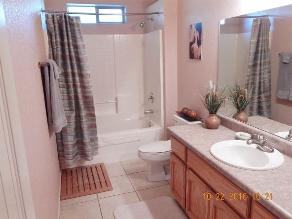 4173 S. Navel Ave., Yuma, AZ 85365 Photo 14