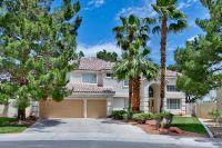 Home for sale: 7600 Delaware Bay Dr., Las Vegas, NV 89128