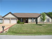 Home for sale: 8 Appaloosa Dr., Holiday Island, AR 72631