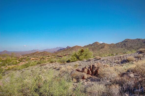 8461 E. Teton Cir., Mesa, AZ 85207 Photo 4