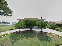 Home for sale: Buchanan, Dauphin Island, AL 36528