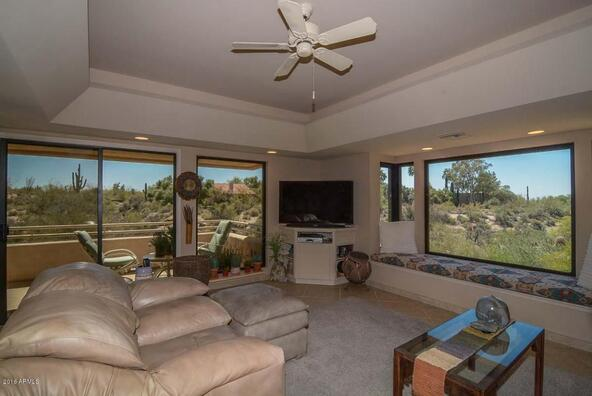 3002 Ironwood Rd., Carefree, AZ 85377 Photo 9