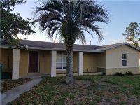 Home for sale: 1312 Ferendina Dr., Deltona, FL 32725