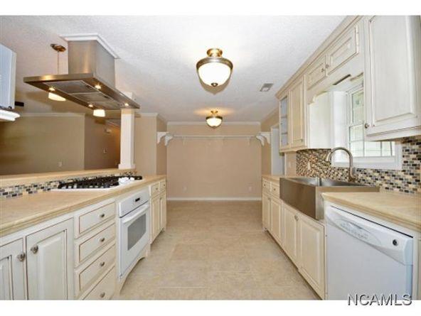 342 Brooklyn Rd., Holly Pond, AL 35083 Photo 4