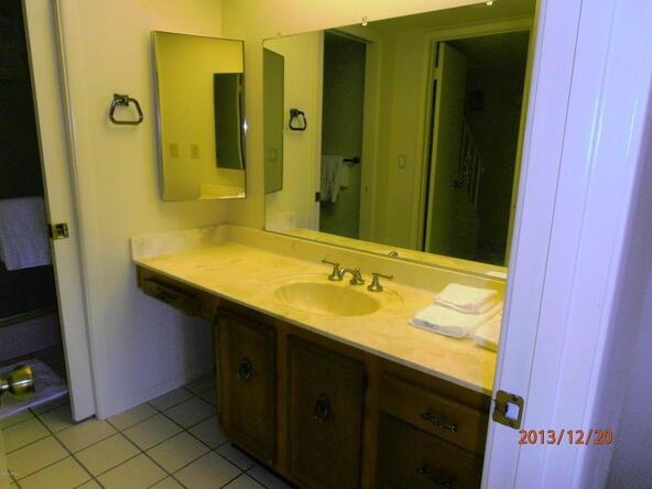 5641 N. 78th Way, Scottsdale, AZ 85250 Photo 15