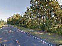 Home for sale: Midland Rd., Guyton, GA 31312