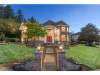 Home for sale: 1640 N.W. Lacamas Dr., Camas, WA 98607