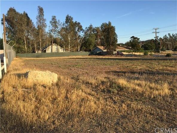 41720 Ivy St., Murrieta, CA 92562 Photo 1