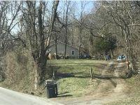 Home for sale: 4893 Island Rd., Bristol, TN 37620