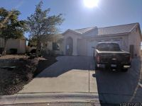 Home for sale: 4498 S. Donald Cir., Fort Mohave, AZ 86426